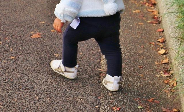 子供の不安定の症状